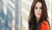 Selena Gomez first celebrity to cross 100 mn followers on Instagram