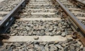 Man crushed under wheels of train in Rajshahi