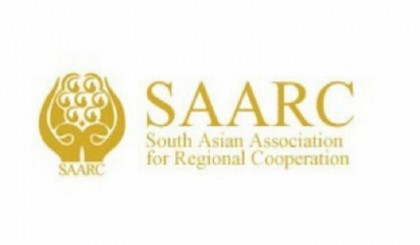 Saarc Summit finally postponed