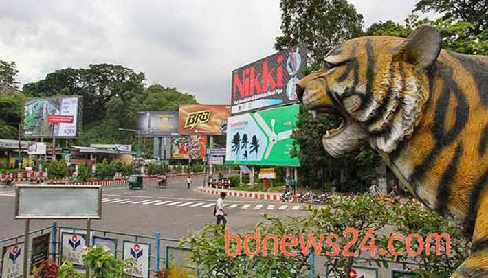 Chittagong transport to go on strike from Sunday