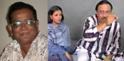 Humayun Ahmed's 'Aaj Robibar' to be aired on Star Plus from Saturday