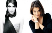 Why Priyanka might replace Aishwarya
