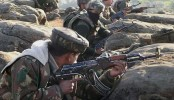 Indian troops move to Punjab border, evacuation begins