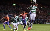 Guardiola urges Man City to learn Celtic lesson