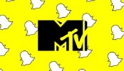 MTV launches global Snapchat series