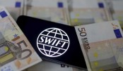 Banks tighten SWIFT system security after hacks