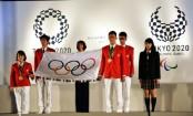 Olympics: Tokyo eyeing drastic overhaul as costs surge