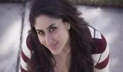 I'm a selfie queen: Kareena Kapoor