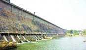 Karnataka defers decision on releasing Cauvery water to Tamil Nadu