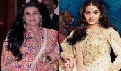 Saif Ali Khan's daughter Sara drops out of second film because of mother Amrita?
