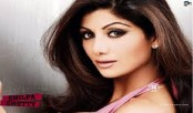Shilpa Shetty pens second book on recipes
