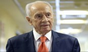 Thousands to pay tribute to Shimon Peres