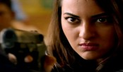 Force 2 Trailer: Action Hero Sonakshi Sinha is Here to Stay