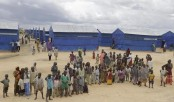 75,000 could starve to death in Nigeria after Boko Haram: UN