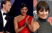 Tom Hiddleston loves Priyanka Chopra: Lea Michele