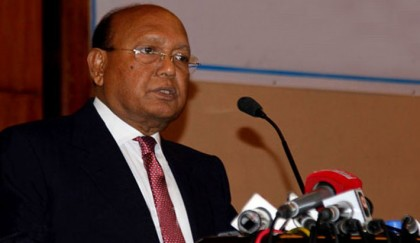Situation absolutely normal; trade, investment remain unhurt: Tofail