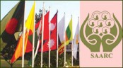 Saarc Summit officially postponed; new date soon