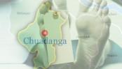 Missing Chuadanga man's bullet-hit body found