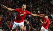 Man United wins after Rooney comes in; Inter loses again