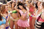 Sunny Leone stalled Bhabiji Ghar Par Hain shoot for she didn't want to say this?