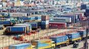 Chittagong port strike postponed