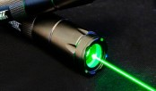 More than 200 aircraft struck by lasers