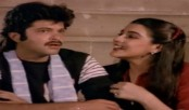 Anil Kapoor Is Petrified Of Old Friend And Co-Star Amrita Singh