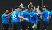 England to come in Bangladesh today