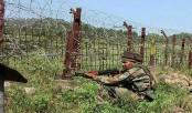 Pakistan Rangers violate ceasefire in J&K's Akhnoor sector
