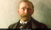 Alfred Nobel Used Dynamite Fortune To Create Prizes