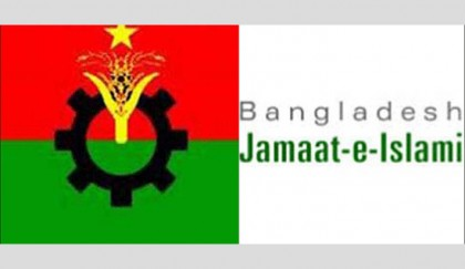 BNP-Jamaat leaders must face trial: PM