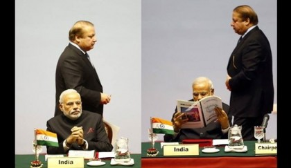 Pakistan paying price for exporting terrorism