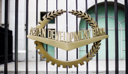 ADB to boost lending to $8b for next 5yrs