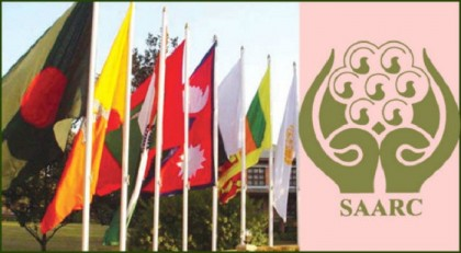 Saarc Summit officially postponed; new date soon