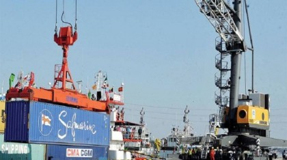 De-congestion begins at Chittagong port as strike called-off
