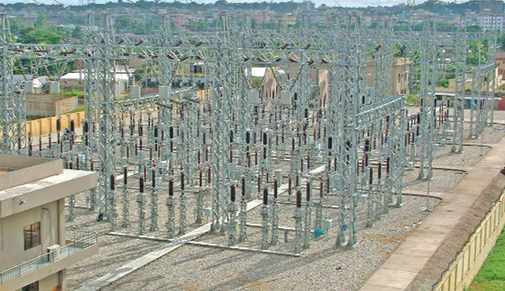 PDB moves to improve power supply in Ctg region