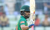 Middle orders scramble after Tamim's ton