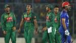 Bangladesh win by 141 runs