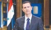 Assad and IS: two sides of the same coin