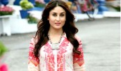 Kareena's online Income Tax account hacked