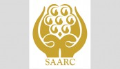 Saarc Summit officially postponed