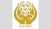 Saarc Summit officially postponed