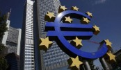 Eurozone inflation hits two-year high