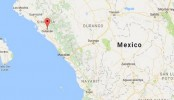 Gunmen ambush Mexican military convoy, kill 4 soldiers