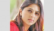 Everybody deserves to know Dhoni's inspiring story: Bhumika
