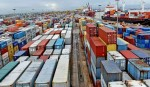 Ctg port container carriers' strike postponed