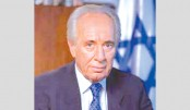 World leaders bid farewell to  Shimon Peres