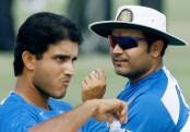 Virender Sehwag, Matthew Hayden changed definition of batting in Tests: Sourav Ganguly