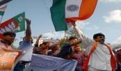 Pak. still in denial on India's LoC action