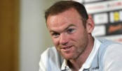 Rooney will remain England skipper: Gareth Southgate